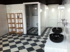 badkamer hhw 1